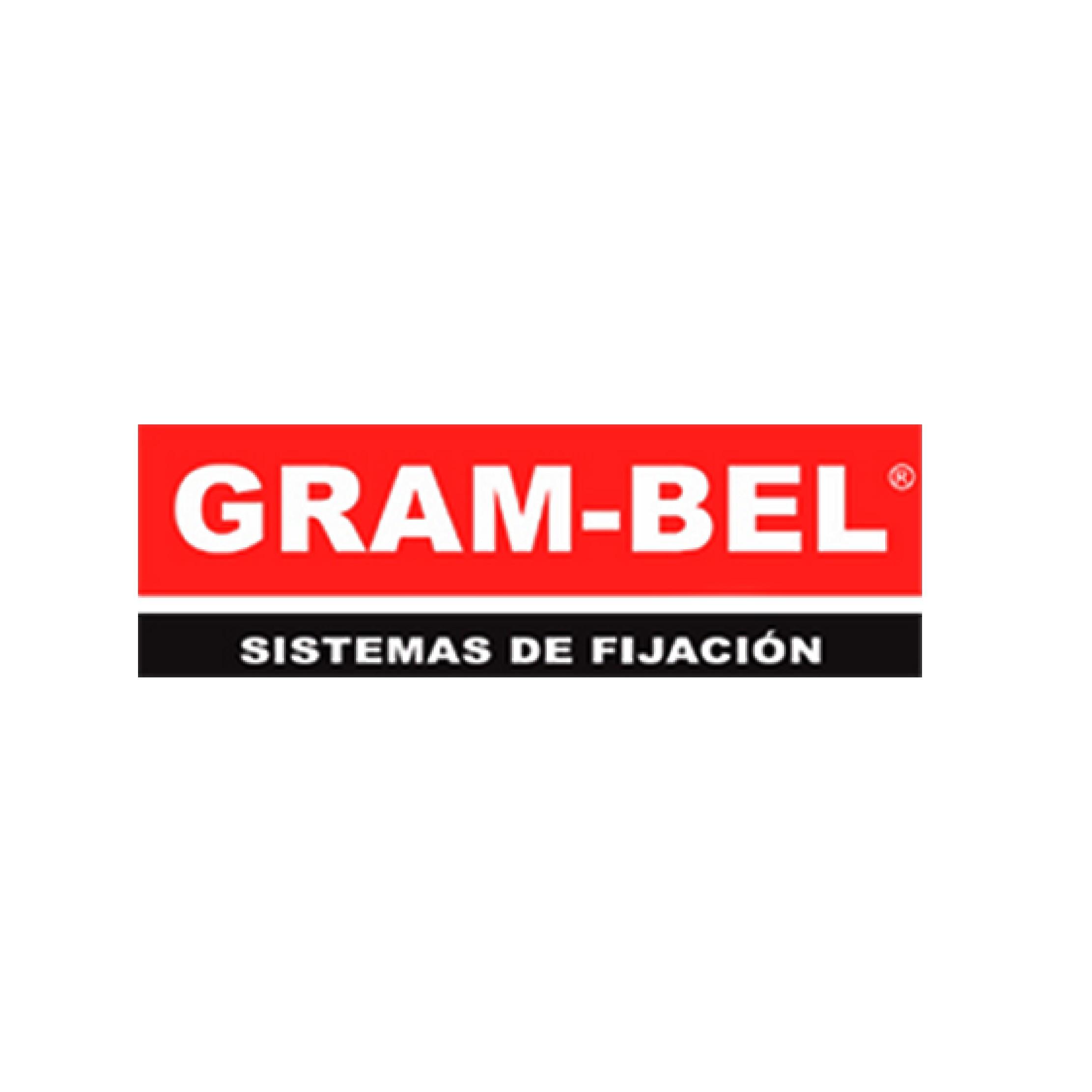 Grambel