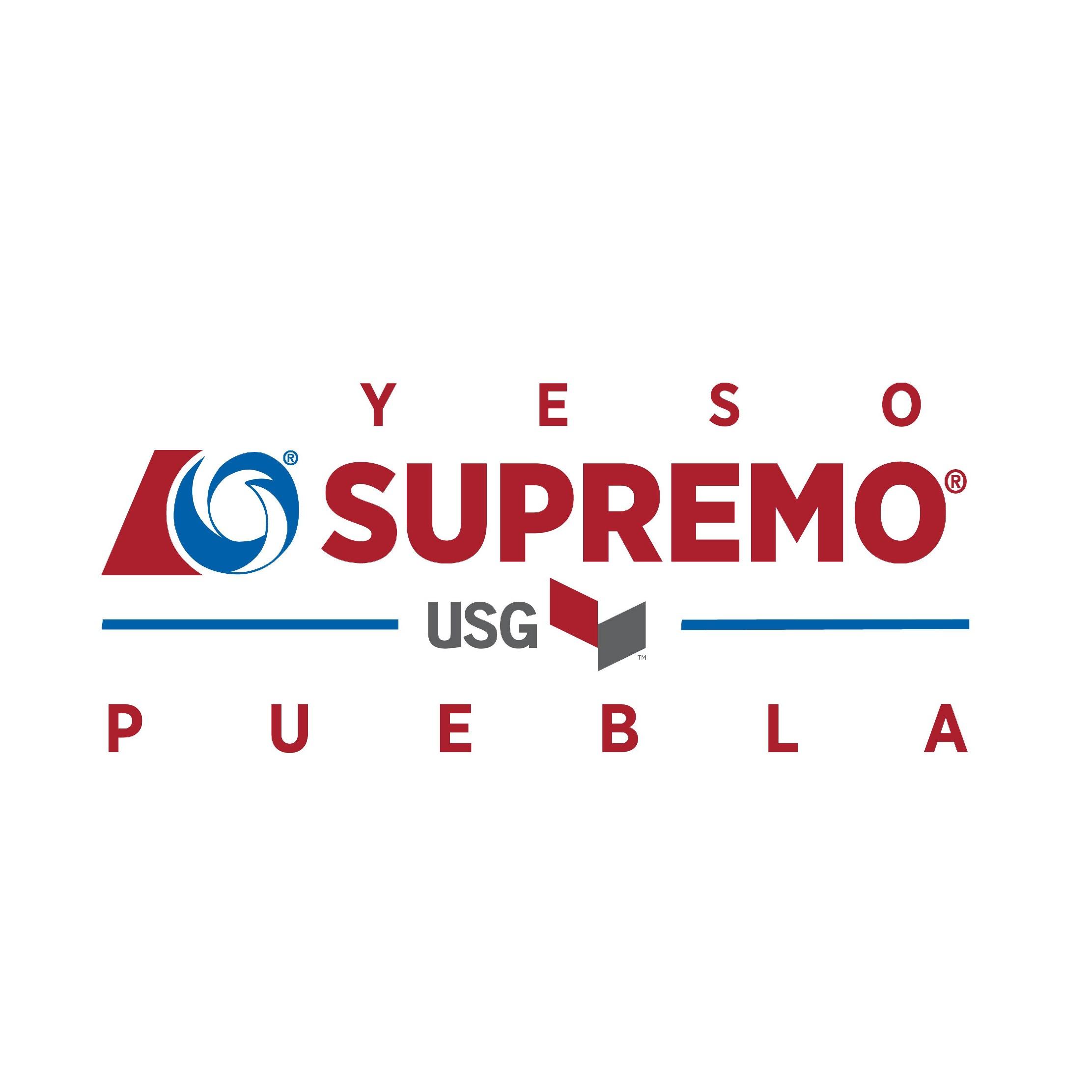 USG Yeso Supremo