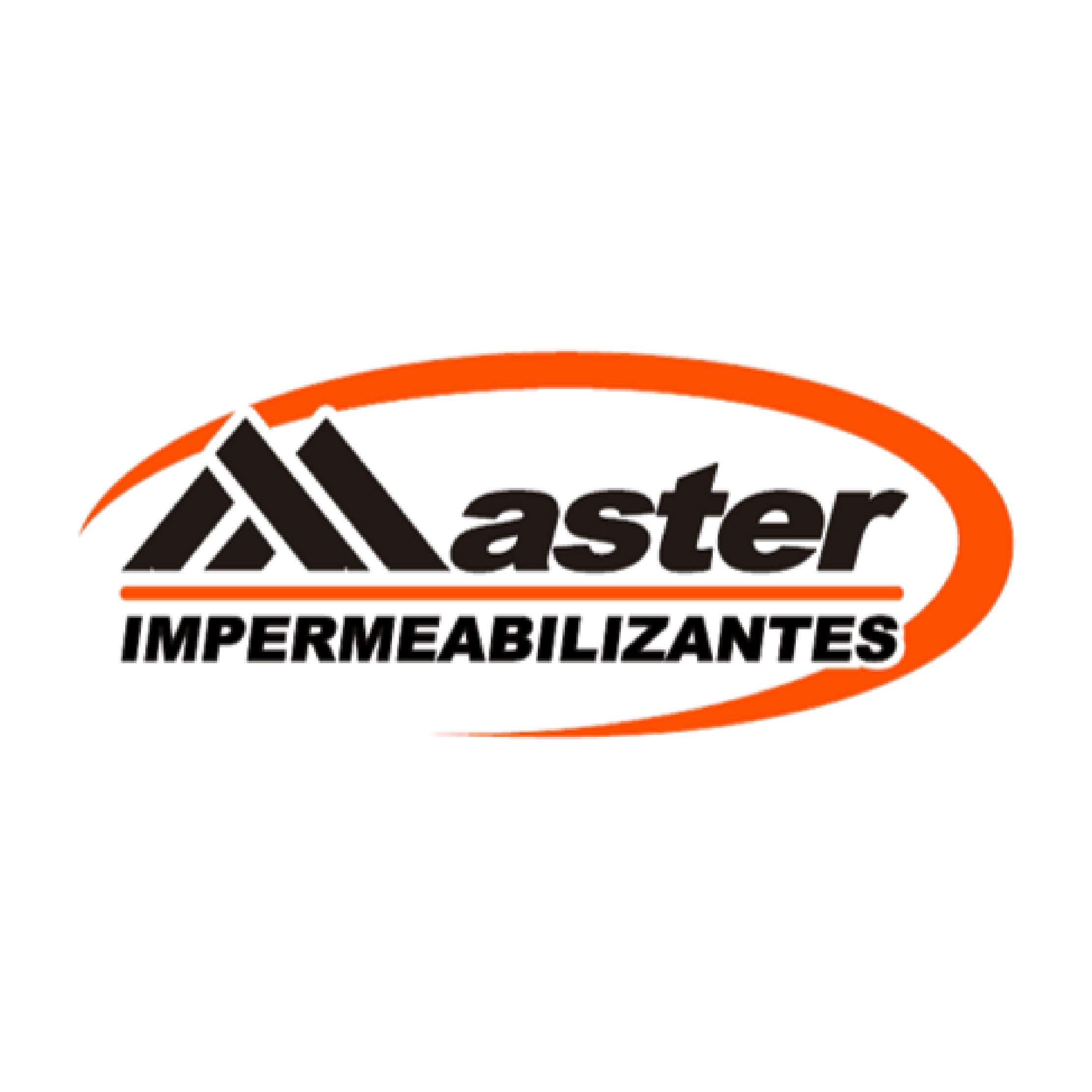 Master Impermeabilizantes