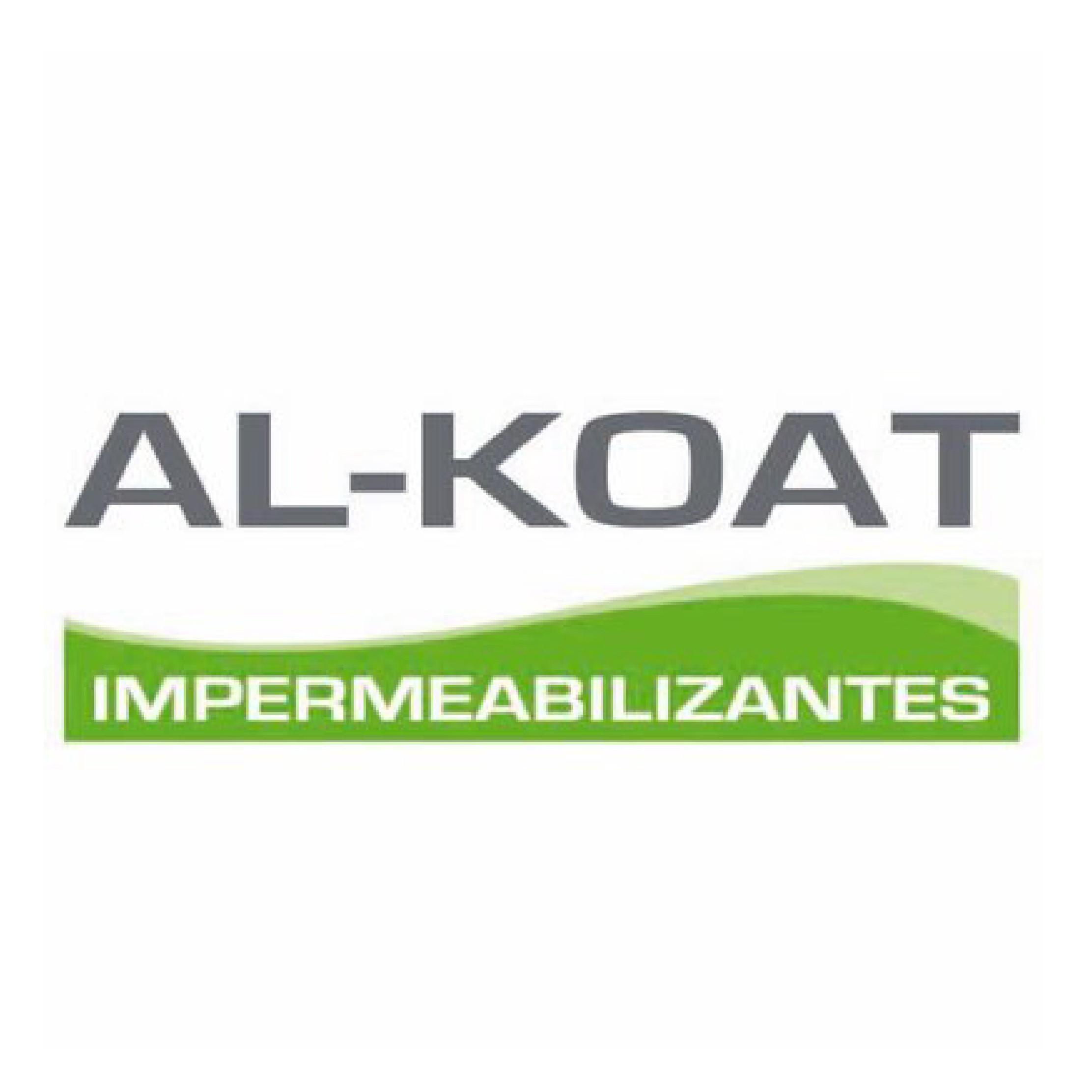 Al-Koat